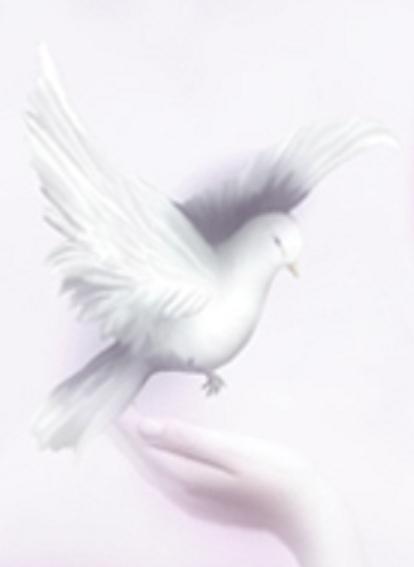 golub.jpg