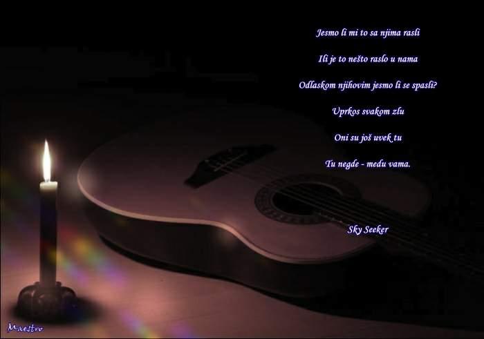 Poezija u slikama - Page 3 Sky