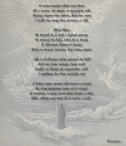 Stihovi u slikama - Page 3 Sumnja