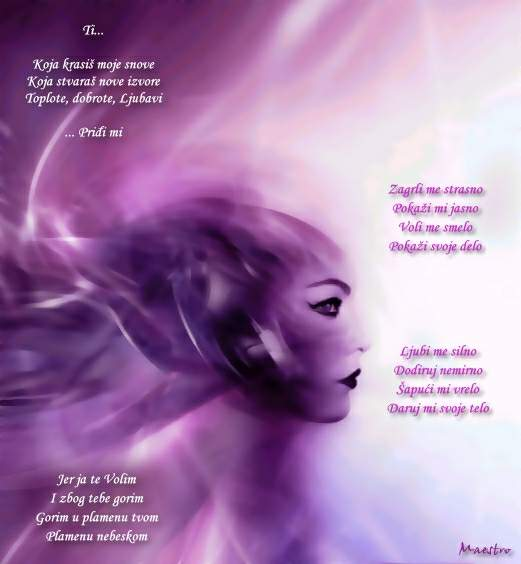 Poezija u slikama - Page 3 Ti